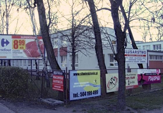 Zrzut-ekranu-2014-02-28-o-00.49.25