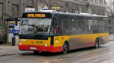 Linia L11 źródło: http://www.omni-bus.eu