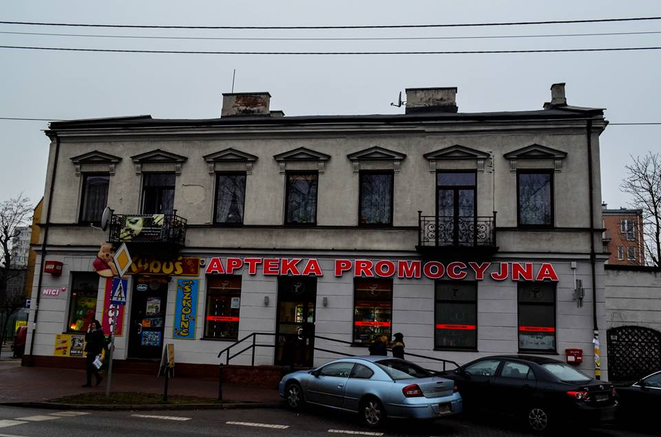 fot. www.art.pruszkow.pl