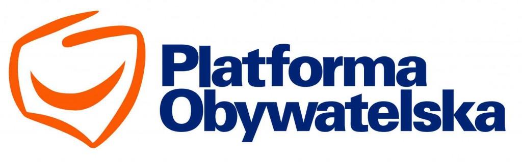 Logo PO