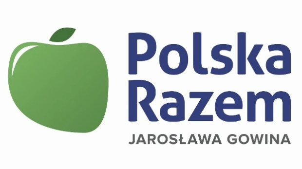 Logo PRJG