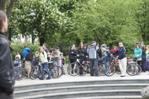 Fot. www.zdrowy-rower.pl