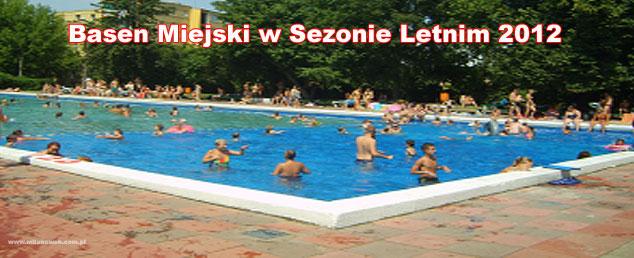 fot. www.milanowek.com.pl