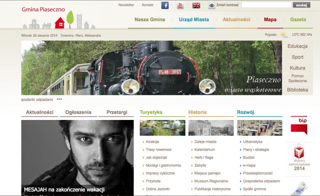 Zrzut ekranu 2014-08-26 o 09.38.13