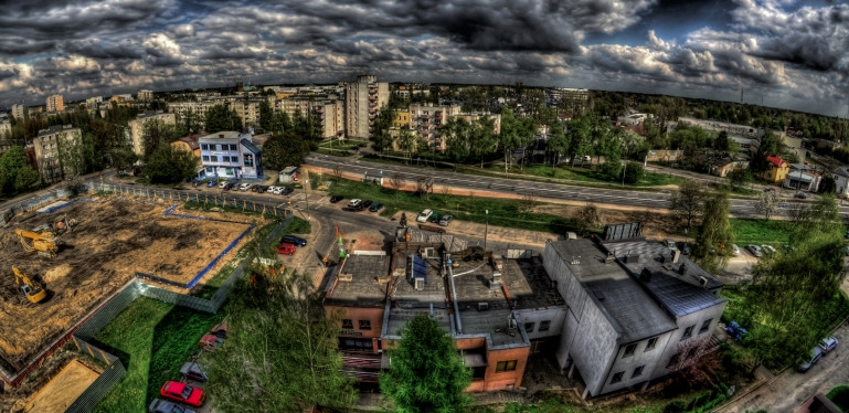 fot. art.pruszkow.pl
