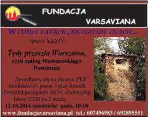 Pruszkow