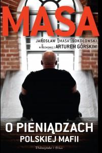 Masa o pieniadzach polskiej mafii