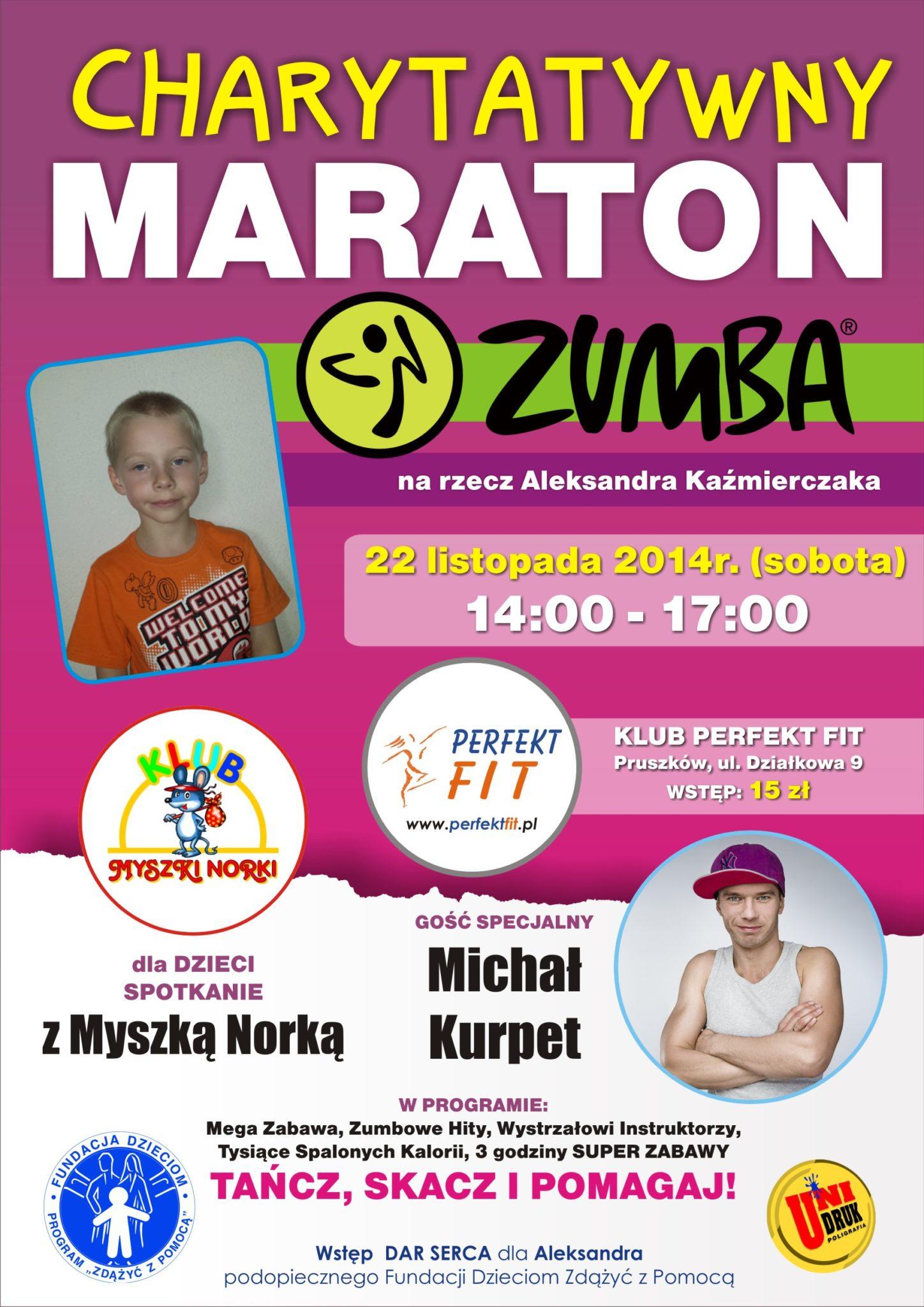 plakat_maraton_charytatywny2-2