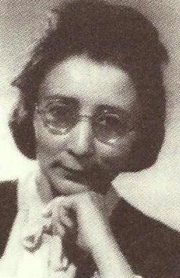5.Alodia Gryczowa