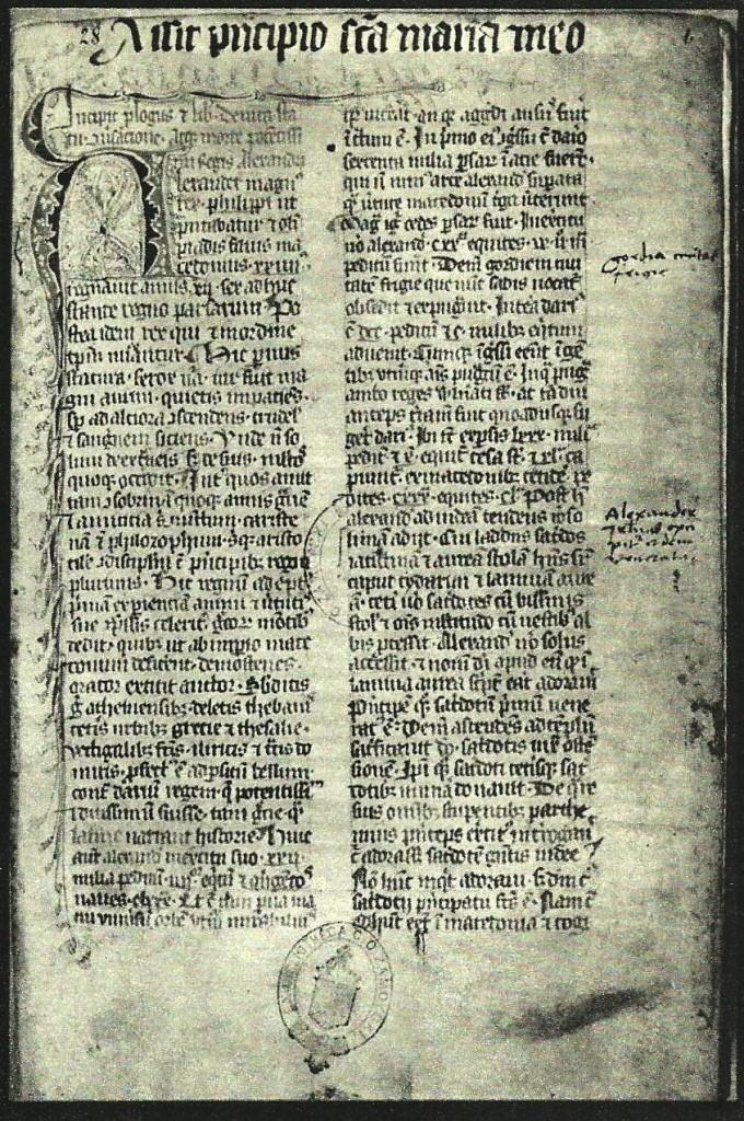 9.Kronika Galla Anonima