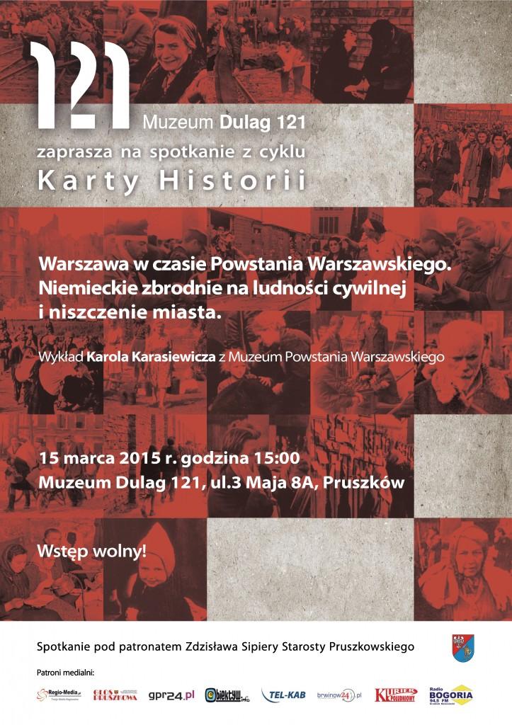 D121_KARTY_HISTORII_karasiewicz_wykl2
