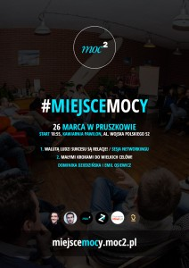 miejscemocy-plakat-2015-03