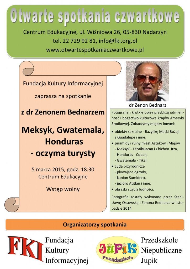 oscplakatmarzec2015-page-001