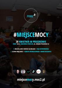 miejscemocy-plakat-2015-04